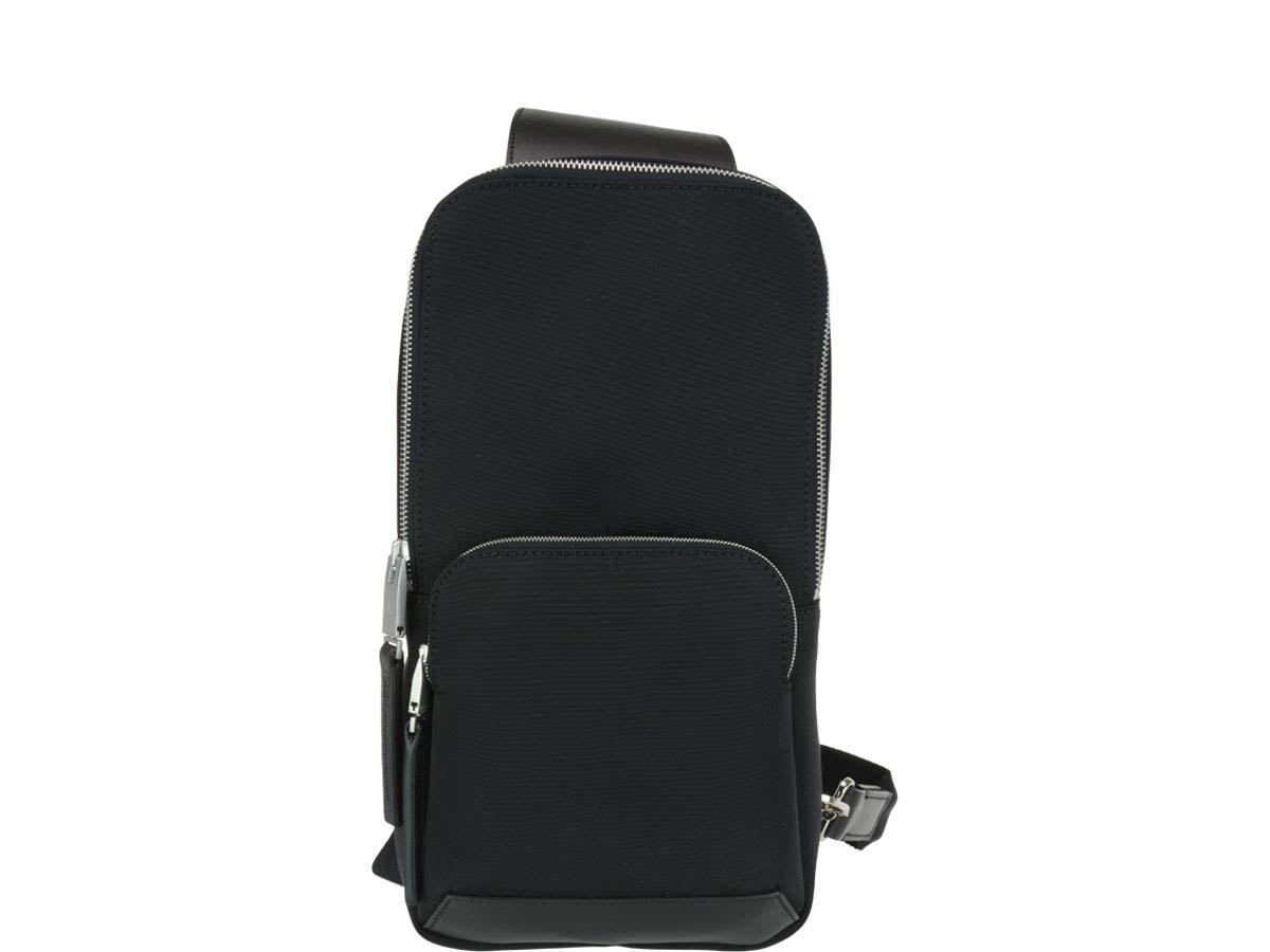 1ef8e0d857 ALYX CROSSBODY BAG.  alyx  bags  shoulder bags  crossbody