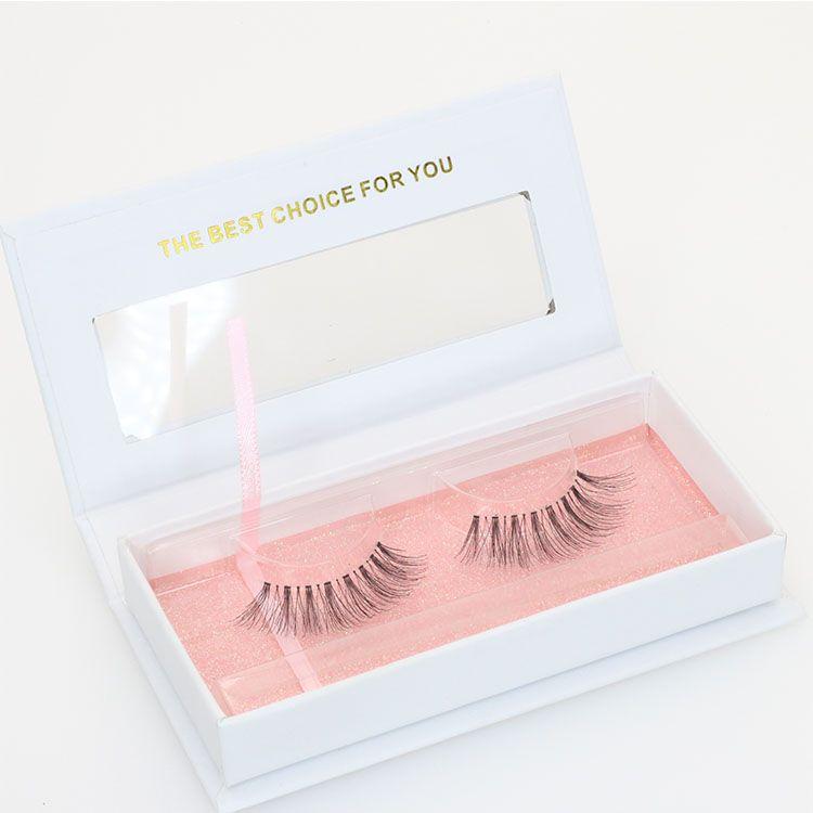 a2768347b3c Lash, China wholesale Lash factory & suppliers - Meidear eyelash ...