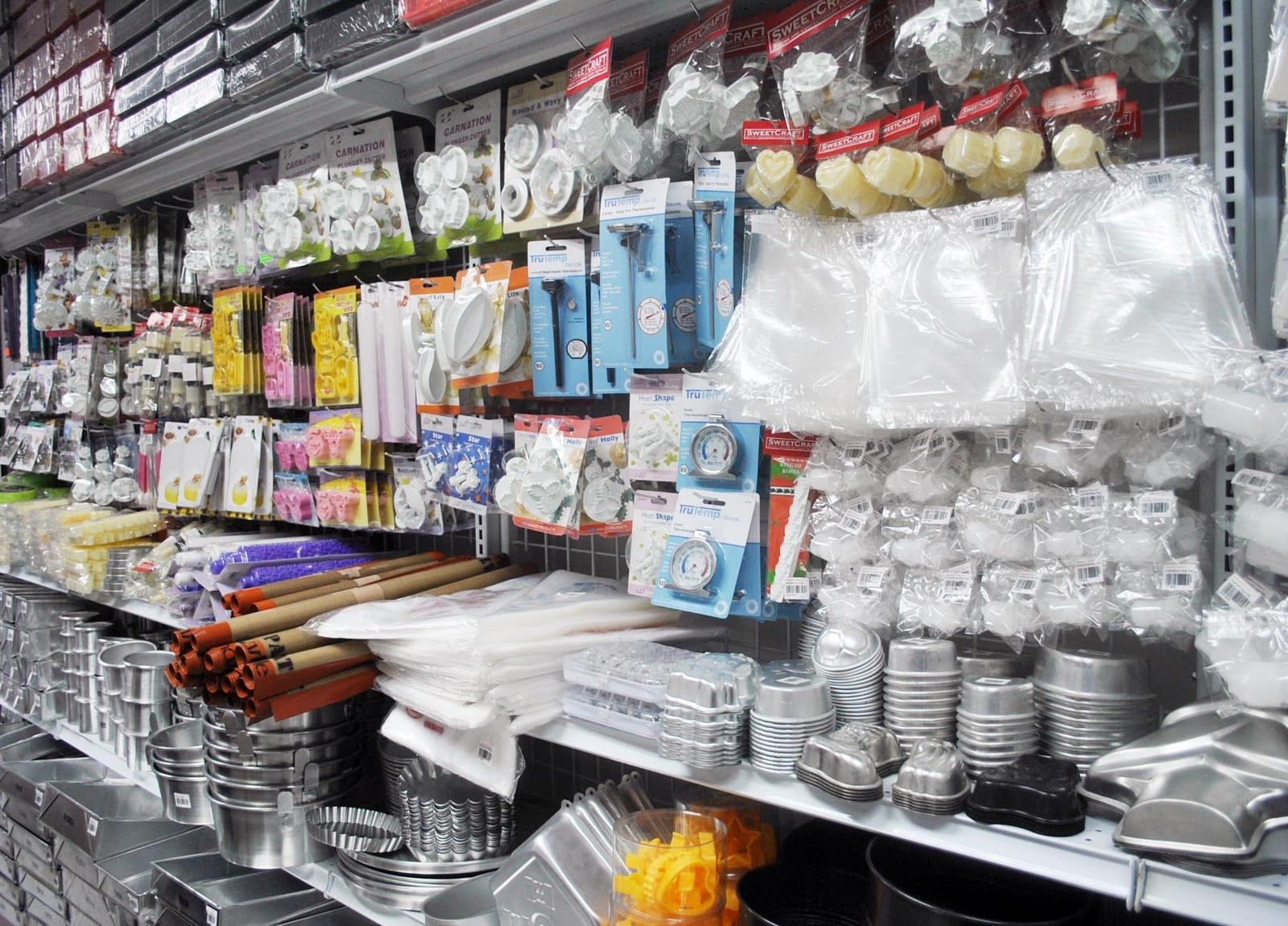 Kitchen Equipment Store In Divisoria