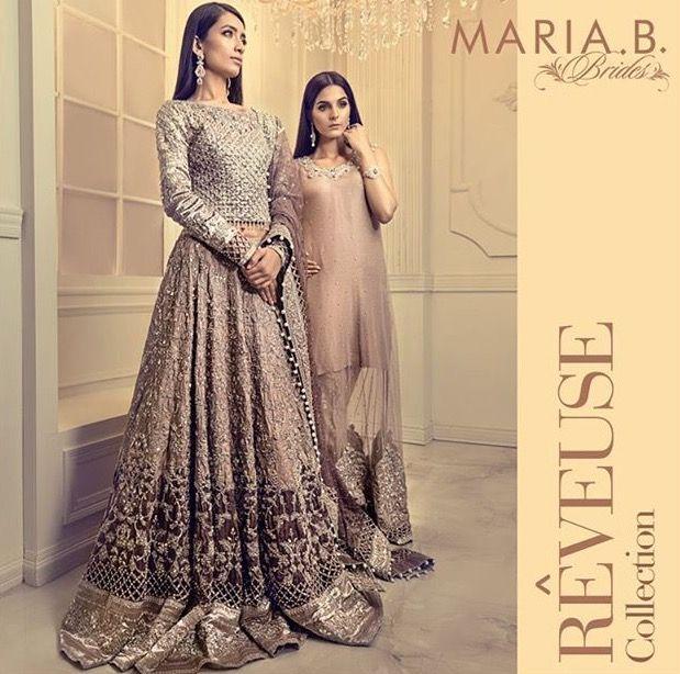 Pin By Rameesha On Pakistani Dresses Pakistani Bridal Wear