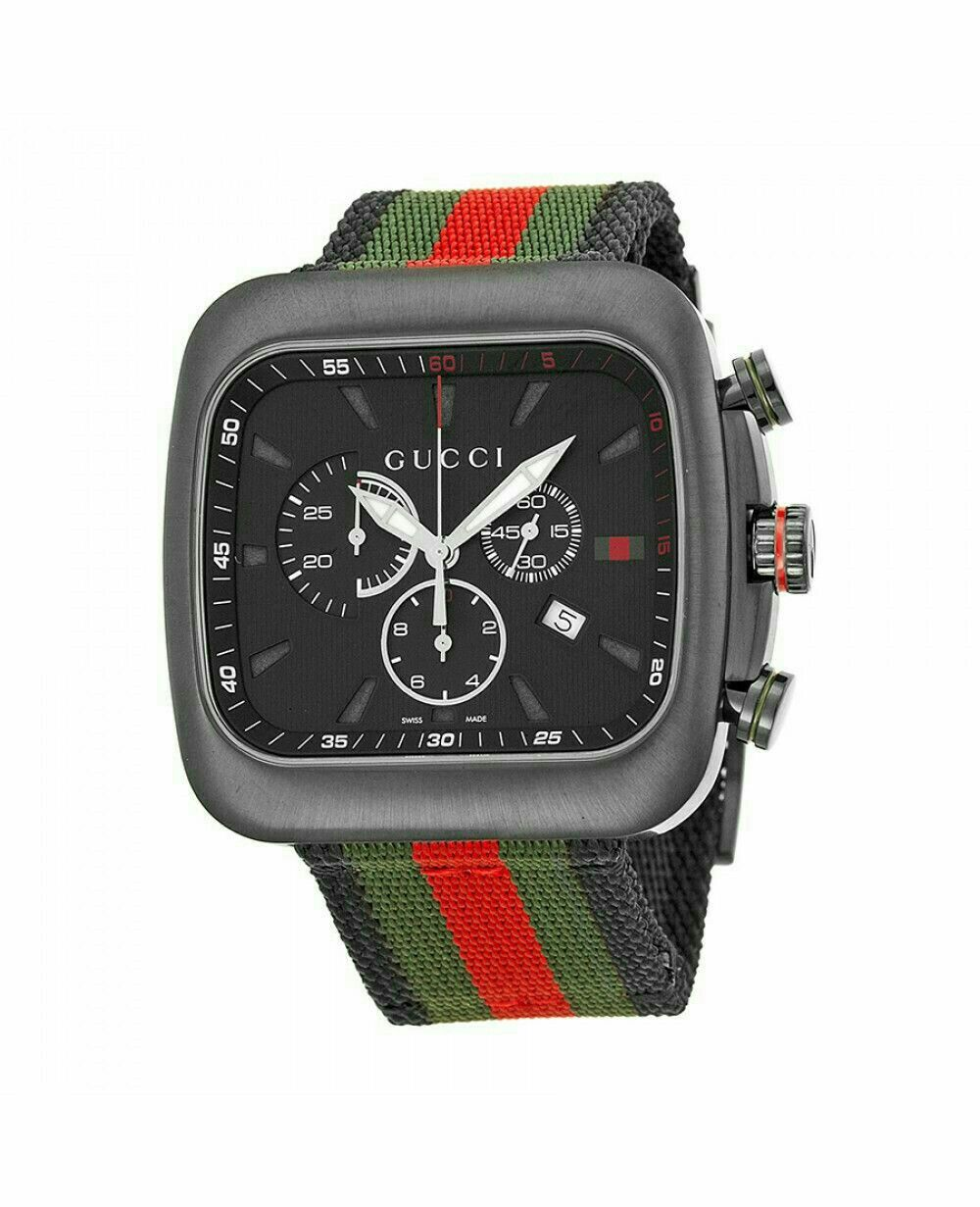 f132b133c95 Pin by Spiff and Vogue on Watch