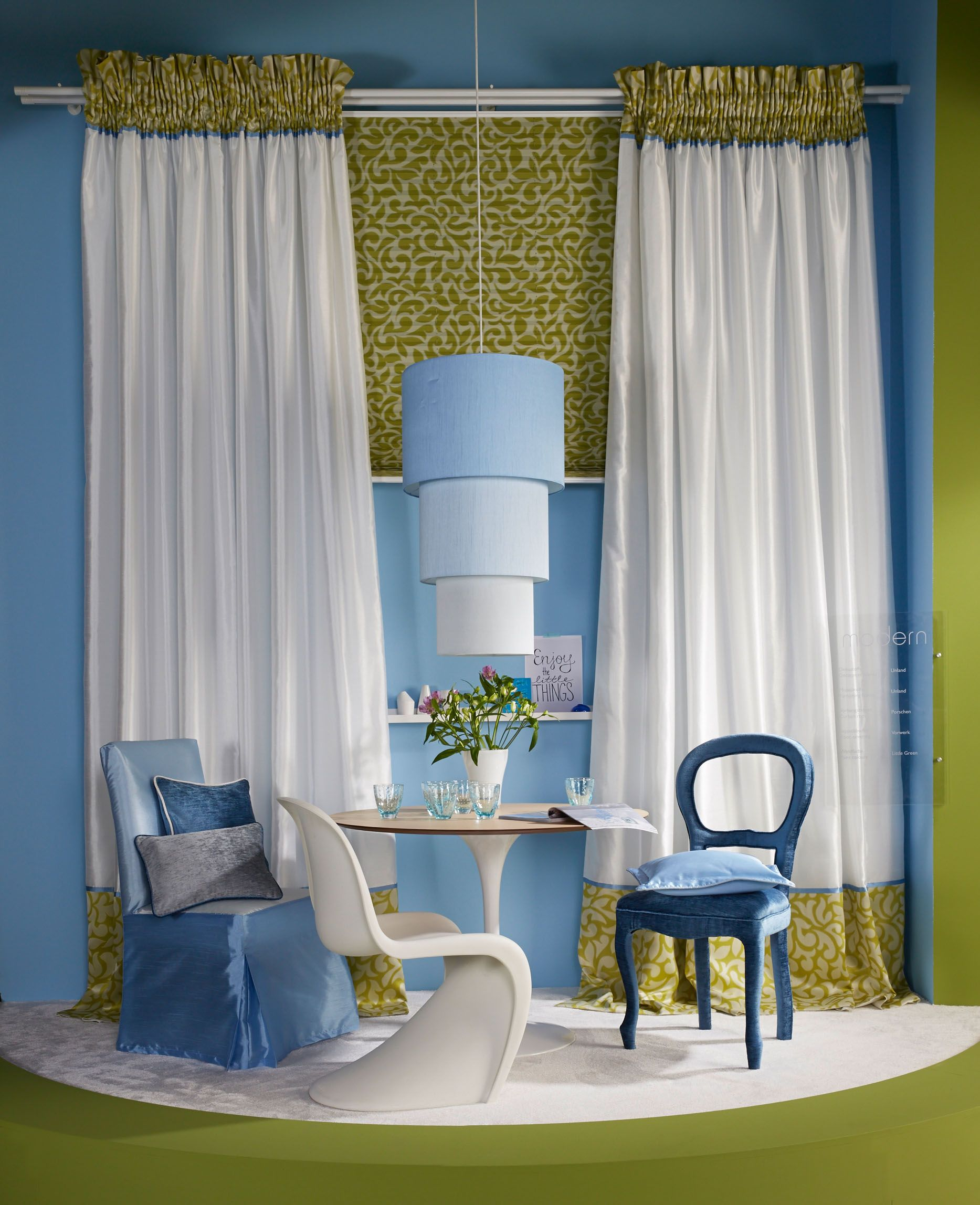treatments blinds and soft horizontal of today your drapes custom shades by including murano series home a call budget provides shutters in the for best window complimentary pin signature more