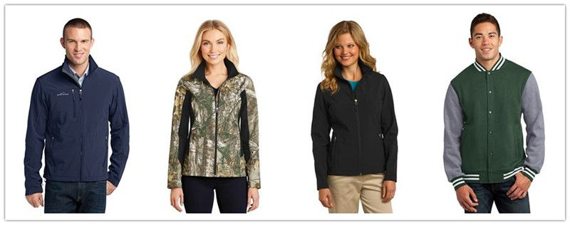 Most Popular Outerwear for Fall and Winter from NYFifth