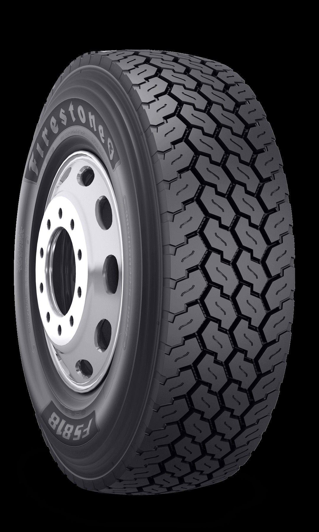 Falken Tire Coupons Wheels Tires Gallery Pinterest