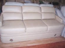 Mckinney Rv Sales And Service Red Bay Alabama Rv For Sale Red Bay Rv Furniture