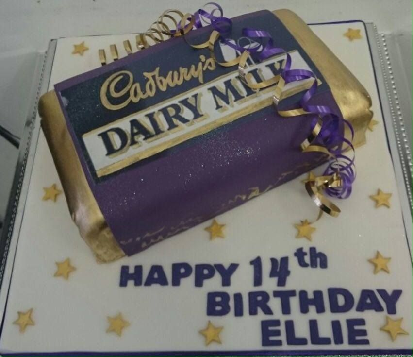 dairymilkcake chocolatebar Milk cake, Chocolate bar