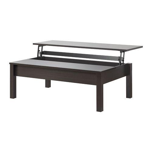 Mobilier Et Decoration Interieur Et Exterieur Table Basse Table De Salon Table Basse Ikea