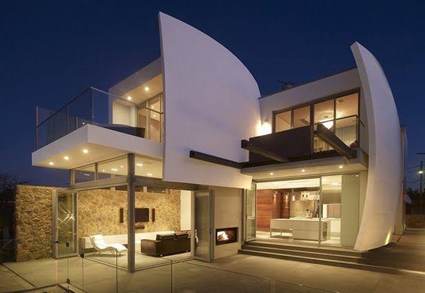 Most beautiful homes in the world house design sydney australia houses also austr rh pinterest