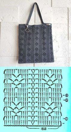 50 Free Crochet Patterns For Many HouseHold Items  #crochet #amigurumi #crochetpattern #amigurumipattern #diycrafts #haken #diy #diycrafts #amigurumilove #diyfluffies #haken #häkeln #handmade #yarn #pursesandbags