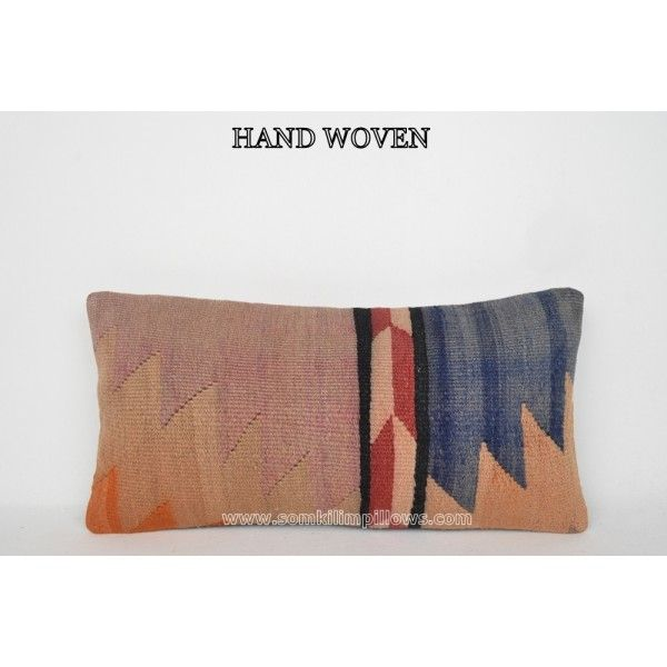 kilim pillow cover achievement throw pillows