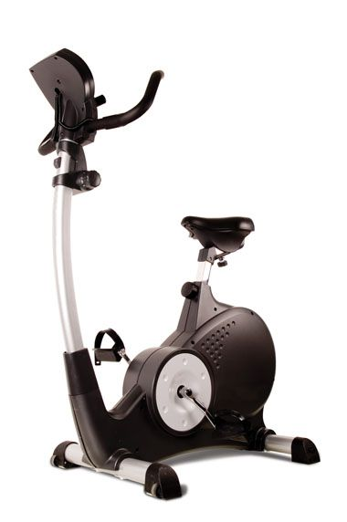 office exercise equipment. Exercise Equipment Office