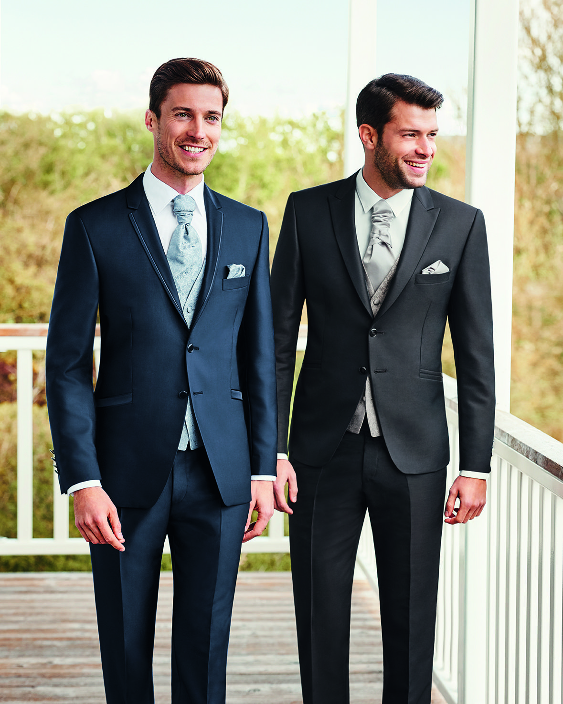 Standesamt Outfit Gast Hochzeitsoutfit Gast Frau Hochzeitsgaste Outfits Outfit Hochzeit Gast