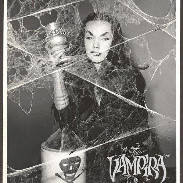 Horrorfilme Mit Hexen