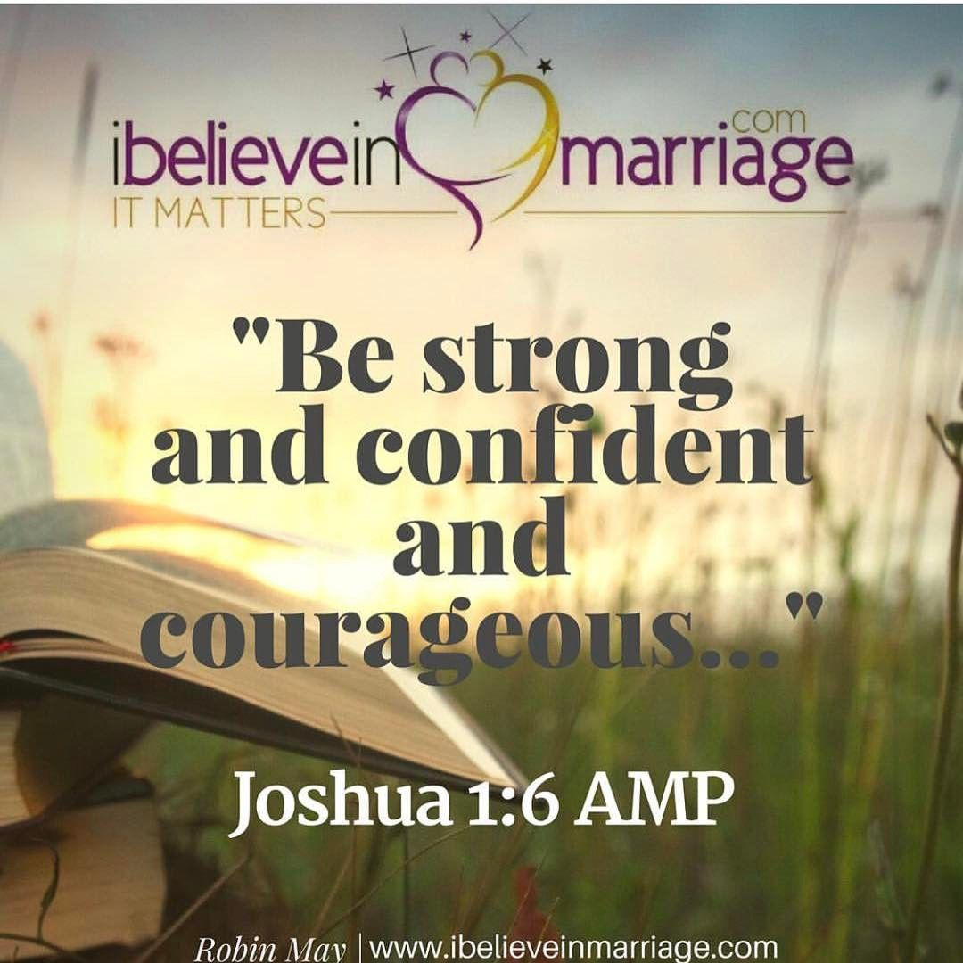 Bible verses dating courting