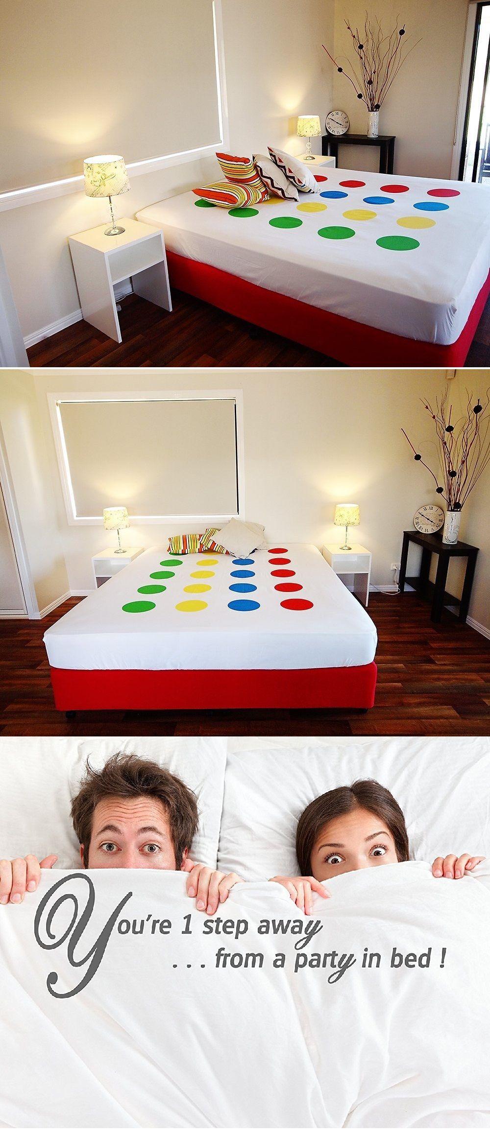 Superbe Twister Bed Sheets   Craze Trend