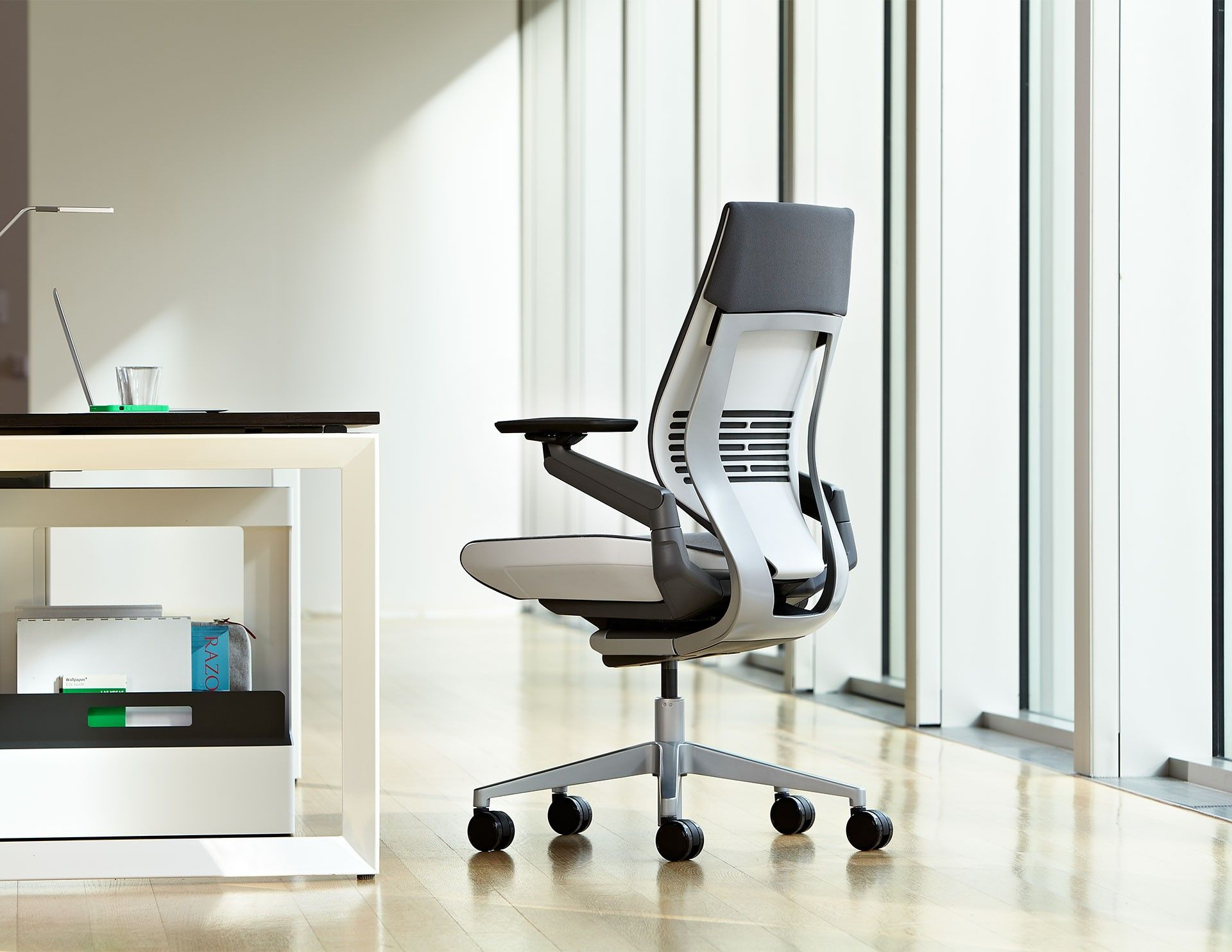 Steelcase Gesture Office Chair Office Furniture Solutions