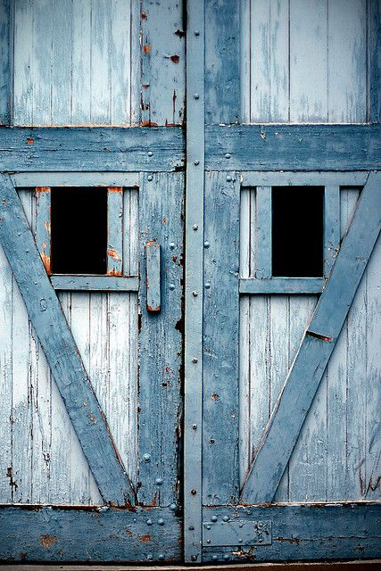Untitled Barnes Pinterest Barn Doors Barn And Doors