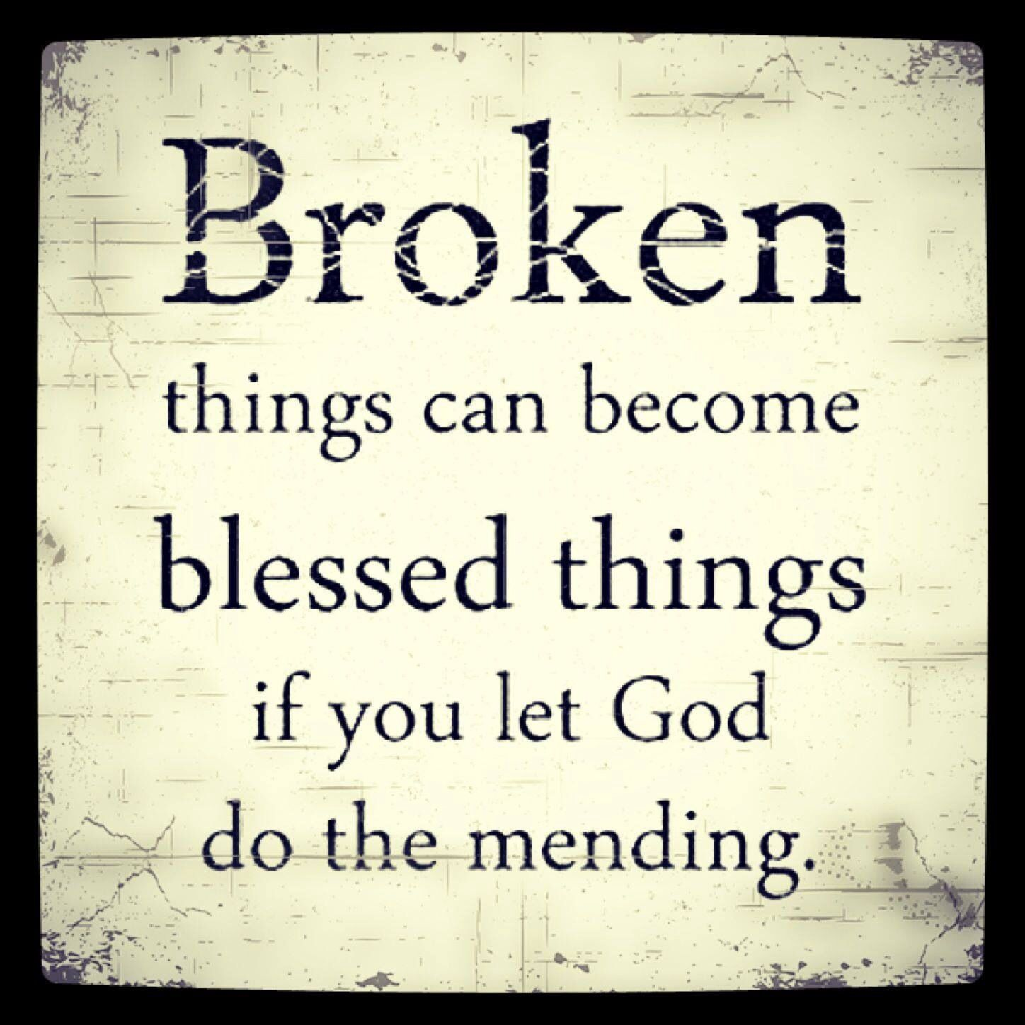 Bible quote inspiration pinterest prayer quotes