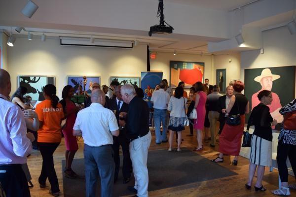 Francophonie en fête réunit la communauté : http://www.lemetropolitain.com/fr/content/francophonie-en-fete-reunit-la-communaute