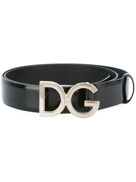 85cc1bbdf8 germany dolce gabbana logo buckle belt. dolcegabbana belt bb3d4 c1750