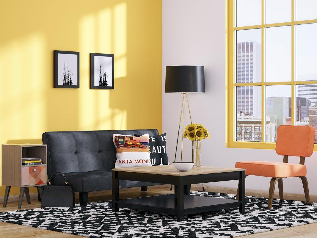 Miraculous Zahara Coffee Table Coffee Table Chair Upholstery Small Machost Co Dining Chair Design Ideas Machostcouk