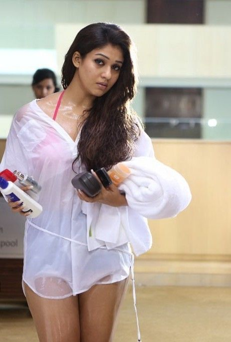 Nayanthara Latest Very Hot Photos 2015 Images Hd Free Download Sexy Tamil Actress Latesttamilcinemanews 2015 In Tanglish Asdlk Com 5