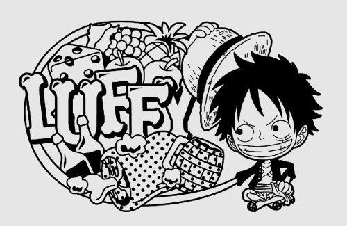 Ghim Của Dr Mad Tren One Piece One Piece