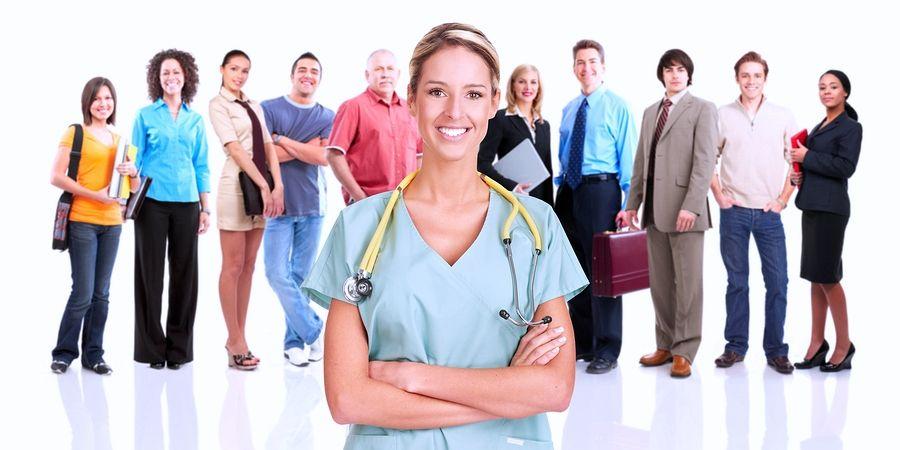 Population Health Management Market Population health