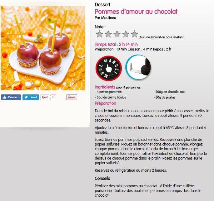 libro recetas moulinex cuisine companion pdf