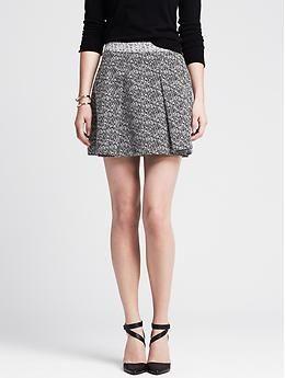 30da872b10 Marled Full Skirt | Buy Me | Skirts, Full skirts, Mini skirts