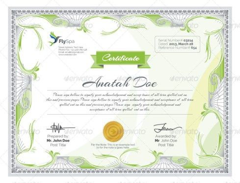 45 best certificate diploma templates psd eps ai download award certificates certificate templates business branding places to visit photoshop logos design templates diy wajeb Image collections