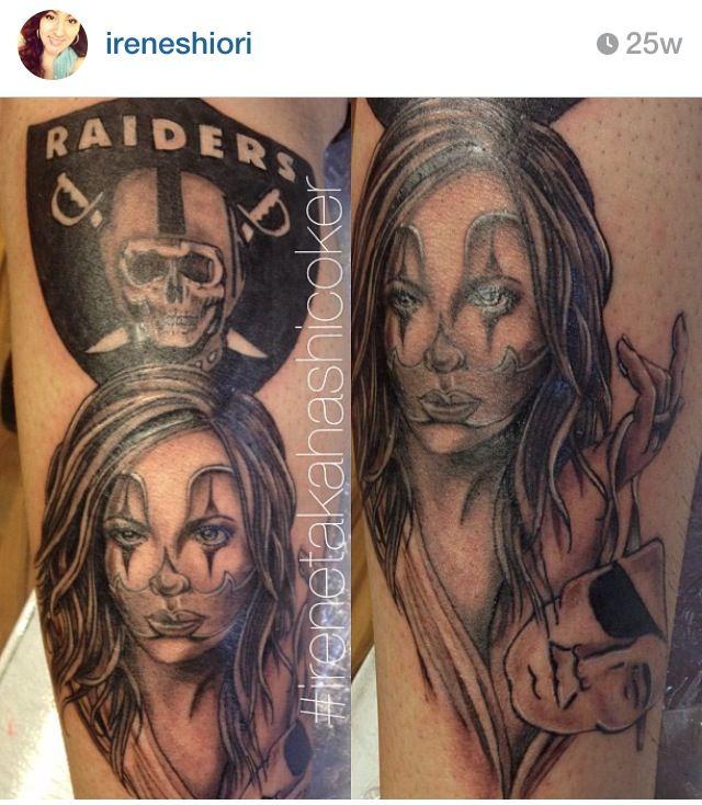 Bay Area Tattoo Artist Tattoos Tattoo Ink Inked Tattooart Tattooedgirls Art Drawing Bayarea California Day Of The Dead Art Tattoo Artists Art Tattoo