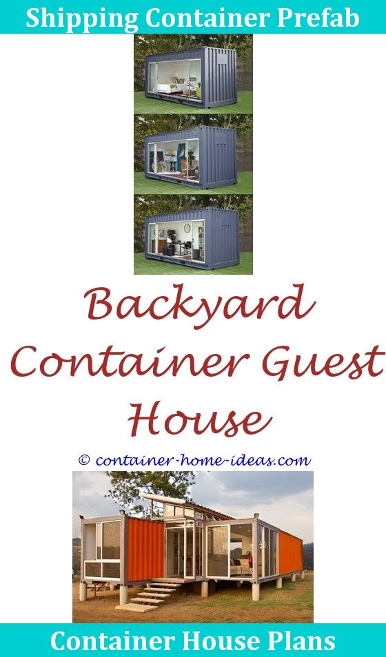 Steel Container Homes The Cost Of Shipping Containers Buy Empty