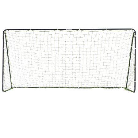 b4d85587a Franklin Sports 12' x 6' Premier Soccer Goal | Products | Premier ...