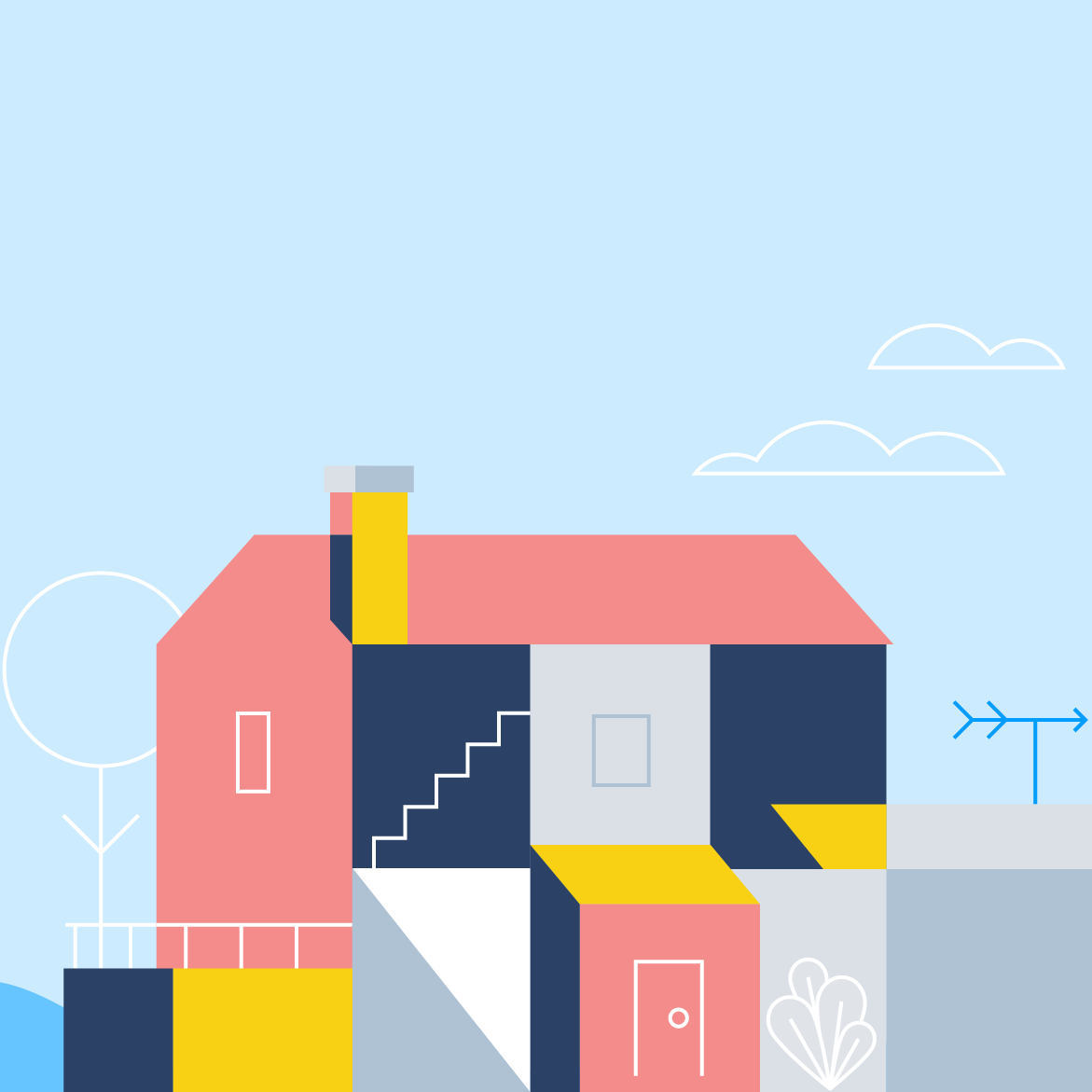 Nest Developers programme supports individuals interested to explore new product integration for connected homes.