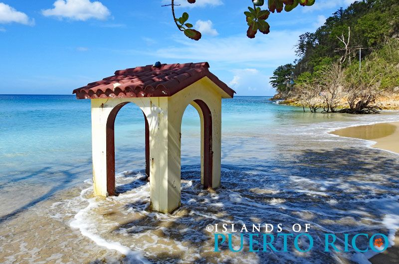 Jonathan strickland so you've prepared your boat and trailer, the ramp is available and. Crash Boat Beach Puerto Rico Aguadilla Full Visitor S Guide Photos Map Safety Aguadilla Puerto Rico Crashboat Beach