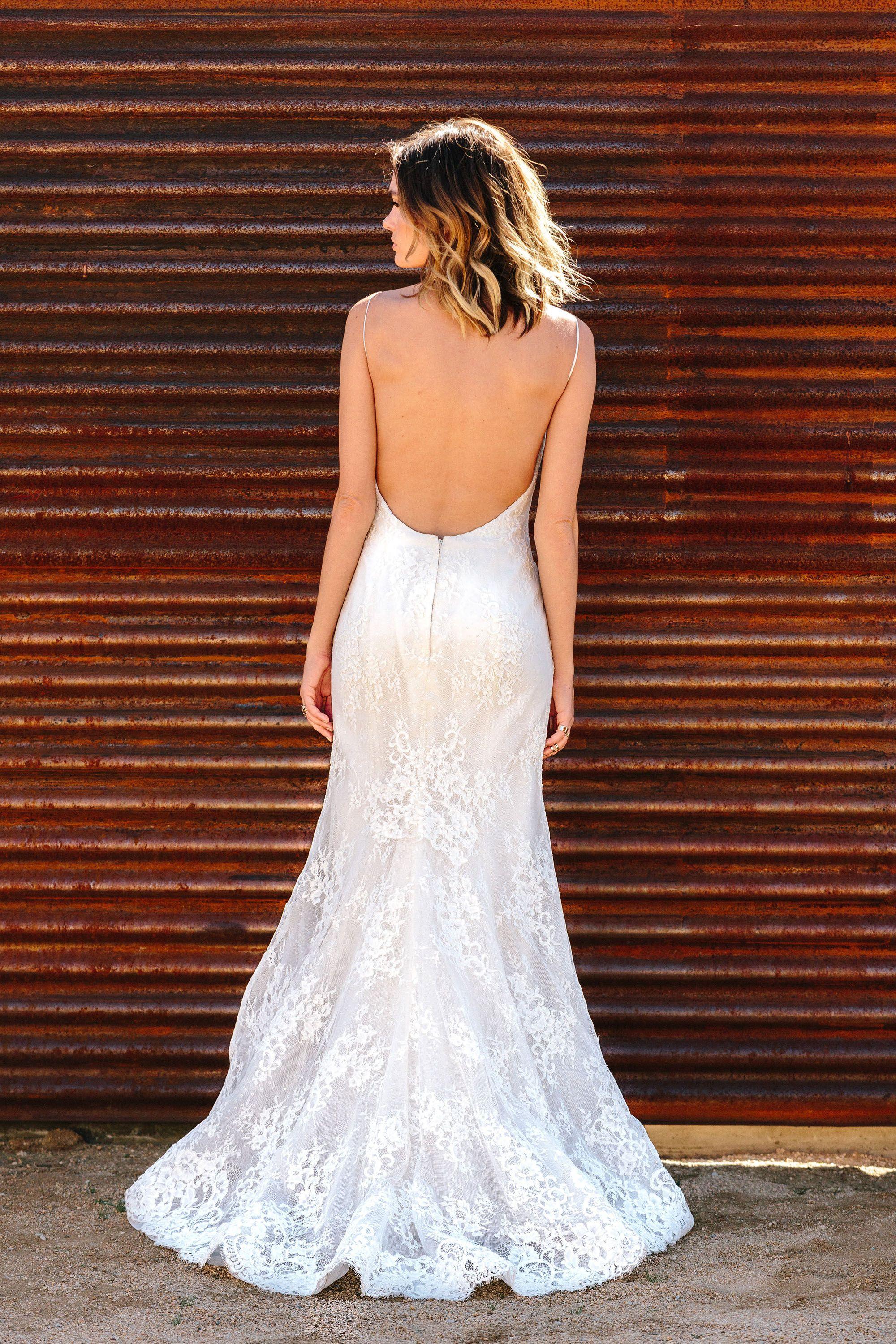 32++ Wedding dresses under 500 canada ideas in 2021
