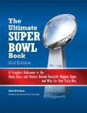 Great Superbowl ebooks - No End to Books (Christian reviews)
