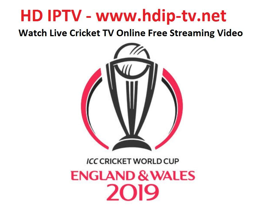 cricket live streaming video online free