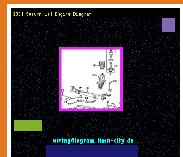 2001 Saturn Ls1 Engine Diagram Wiring Diagram 1926 Amazing Wiring Diagram Collection Saturn Ls1 Engine Engineering