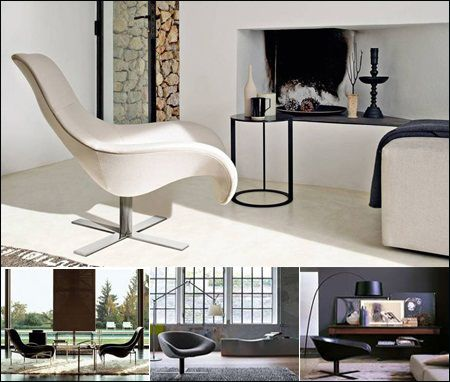 b b italia 3d sofas armchair collections 3d furniture