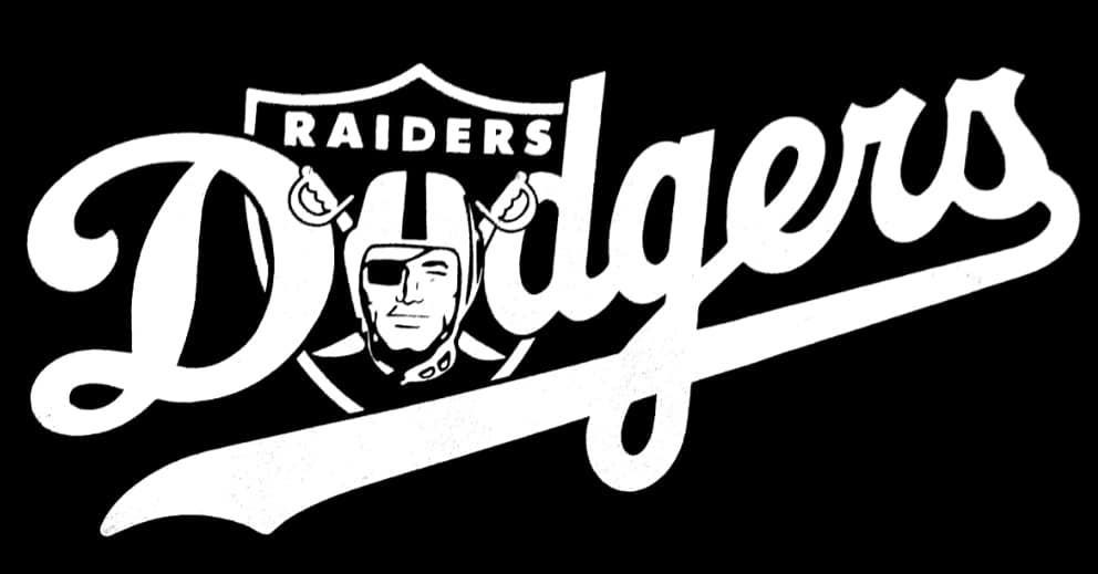 Pin On Oakland Raiders Logo