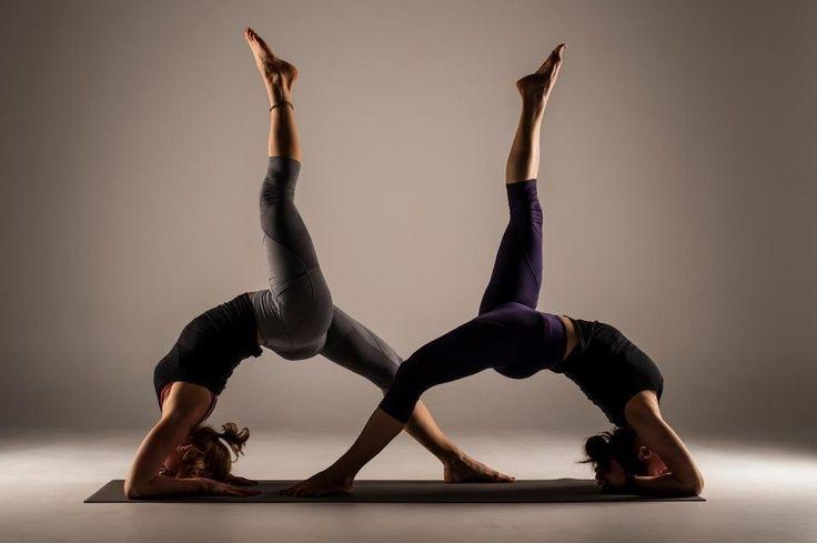 Partner Yoga Yoga 2 Person Yoga Partner Yoga Poses Couples Yoga Poses Partner Yoga