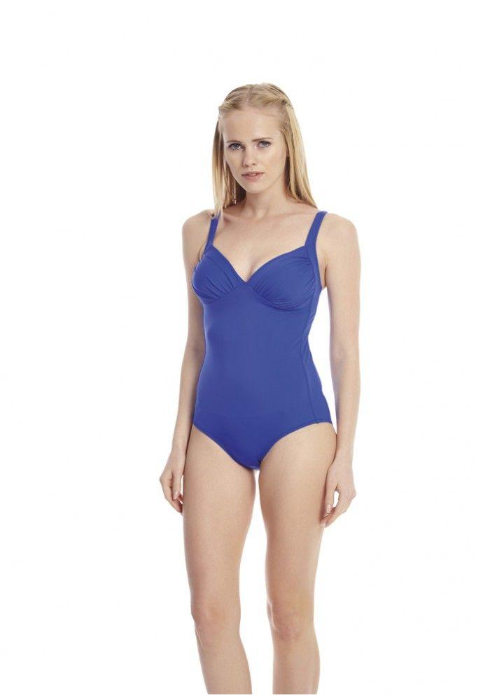 Dagi Yeni Sezon 2017 Mayo Modellerini Mayoshop Org Dan 95 Tl Fabrika Satis Fiyati Ile Aninda Siparis Edebilir Turkiye Nin Heryerin Beachwear Fashion Swimwear