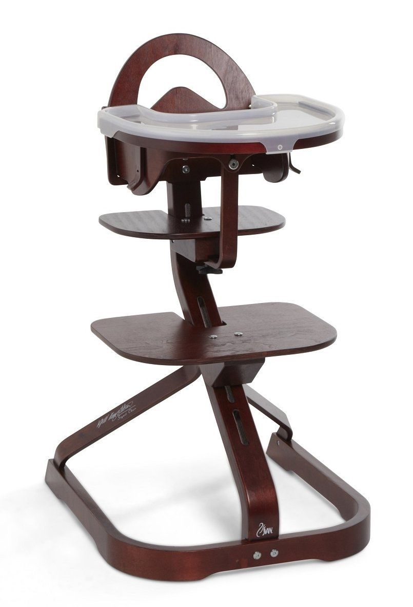 Graco high chair 4 in 1  svan high chair sale  cheap kitchen island ideas check more at