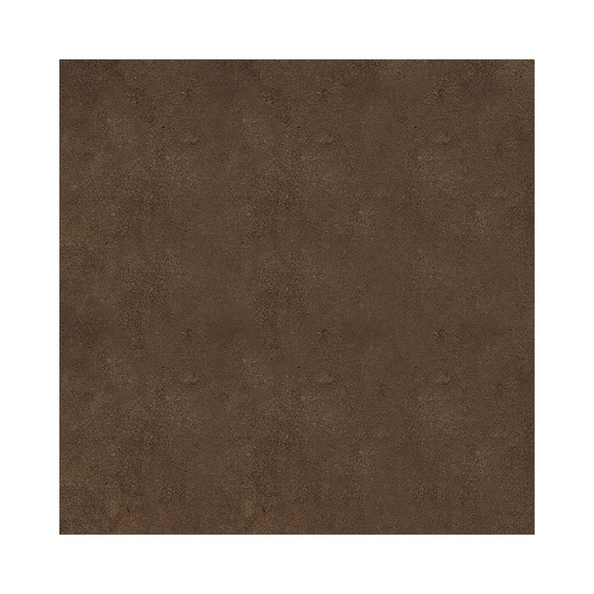 Gemini young stone mocha bathroom kitchen living room gemini tiles young stone range mocha brown glazed porcelain suitable for wall floor and used in bathroom kitchen living room conservatory hallway dailygadgetfo Image collections