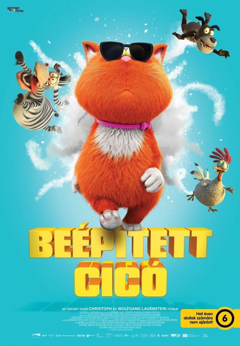 Pin By Szaszi Anna On Beepitett Cico In 2020 Film Dinosaur Stuffed Animal Movies