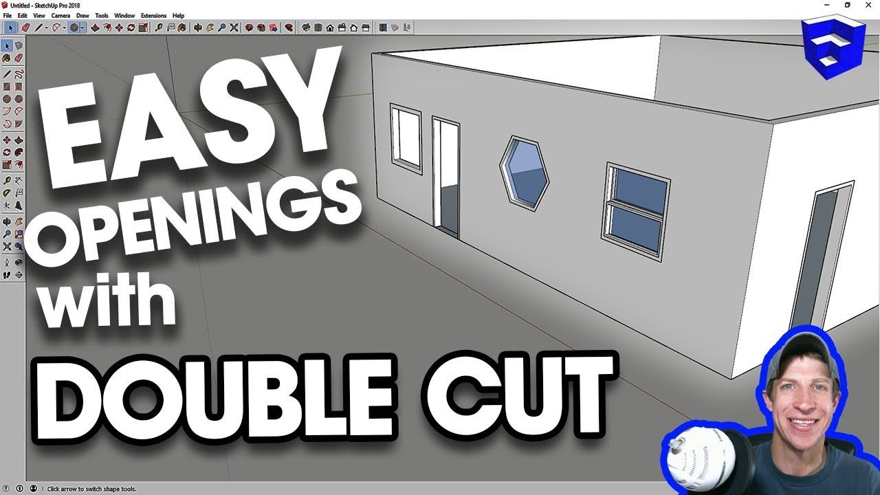Pin On Sketchup Tutorials