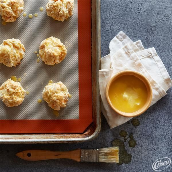 Cheese Drop Biscuits Recipe Pinterest Drop Biscuits Large