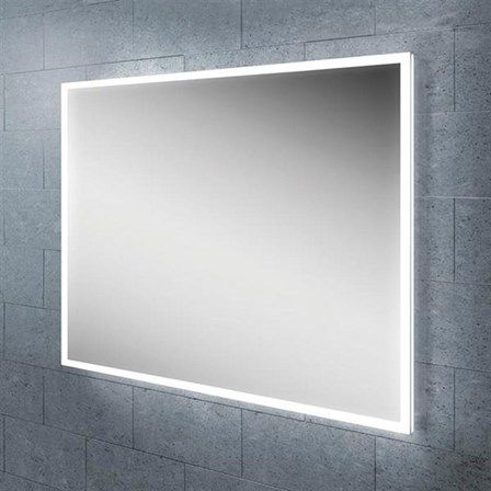 Pin On Lighting In Bathrooms